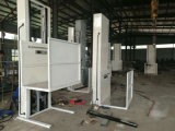 Старая электрическая доступная; Платформа /Lifting подъема кресло-коляскы доступная