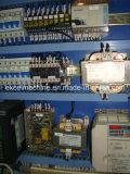 Máquina de perfuração automática do calendário/papel (CK-420)