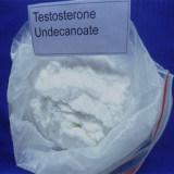 Augmenter la poudre de masse Tadalafil de stéroïde anabolique de muscle