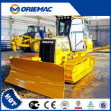 Sale quente Shantui Mini Crawler Bulldozer de SD08