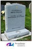 De Europese Monumenten van het Graniet van de Aard van de Stijl Rechte Herdenkings voor Verkoop