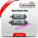 Filtro Brf11-88-108m da rejeição da faixa