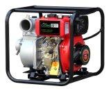 тепловозная водяная помпа 3inch (WP30)