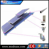 Assistere Supremacy Mounting System per Photovoltaic (MD0091)