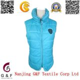 Buon Quality, Fashion Down Vest, Life Vest per Women