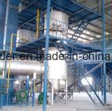 Vermiculit-Dynamicdehnungs-Produzent/Vermiculit-Dynamicdehnungs-Ofen