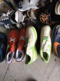 Goedkope Gebruikte Schoenen voor Verkoop voor de Markt van Afrika
