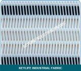 Screen tecnico Fabrics per Horizontal Belt Filter Separation Solido-Liquid