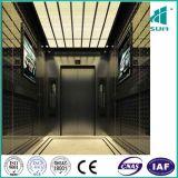 Ascenseur de véhicule d'acier inoxydable de délié pour le passager