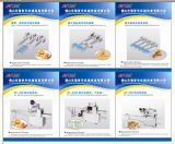 Automatic Pencil/Wet Napkin/Disposable Tableware Packing Machine