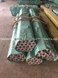 316L Fabriek van de Staaf van het roestvrij staal de Holle
