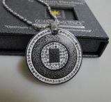 熱い販売のQuantum吊り下げ式のスカラーFusionexcel Quantumの吊り下げ式のスカラー