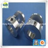 CNC-Fräsen Bearbeitung für Aluminiumteile
