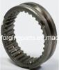 21100-1701112-10 зубчатое колесо коробки передач для Samara Lada