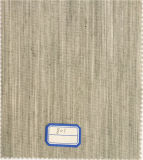 Interlínea cabello durante traje / chaqueta / Uniforme / Textudo / tejida 801