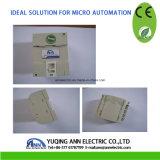 PLC Af-10mr-a, intelligentes Relais, programmierbarer Logik-Controller