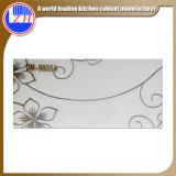 Цветок Pattern Жар-упорное Plastic Acrylic Sheet (zhuv)