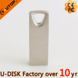 Mini cadeau en métal USB Promotioanl de beaucoup de nouveaux modèles (YT-3295-04)
