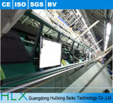 LED TV Assembly Line in Hlx