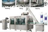 L'eau minérale mis en bouteille/ligne pure de machine de remplissage de l'eau
