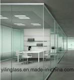 [هيغقوليتي] يليّن زجاج لأنّ بناية جدار, درابزون, سقف