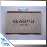 Directe Fabriek Geen Uitstekende kwaliteit Geweven Etiket MOQ