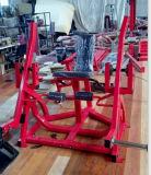 Fuerza del martillo de /Gym Equipemt/del equipo de la aptitud/extensión de la pierna (SH17)