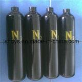 합금 강철 (GB5099)를 위한 공기 실린더