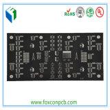 PCB OSP для массового производства доски USB Enig/HASL