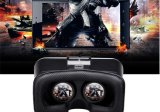 3D Vr Virtual Reality Home Cinema 3D Glasses per 4~6 Inch Smartphones