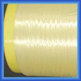 Vagueación de la fibra de PARA-Aramid