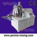 De Mixer van Diosna (reeks van PerMix PDI, pdi-10)