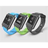 Wristband I7 телефона Bluetooth франтовской