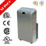 세륨 Approved를 가진 전기 Self Evaporative System Portable Air Conditioner
