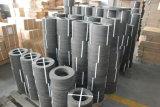 Revestimento de embreagem da fibra de vidro (FW-202), auto revestimentos de embreagem