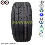 el neumático de la polimerización en cadena de los neumáticos de 275/55r20 UHP coge el neumático de 4X4 SUV