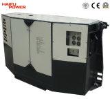 発電機のクリップかリーファーの容器のためのGenset