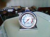Thermomètres de thermomètre et de four de réfrigérateur (PS-Z-séries)