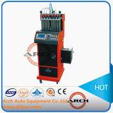 De Reinigingsmachine van de Injecteur van de Auto van de goede Kwaliteit (aae-IC620)