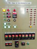 Linha da extrusão para o granulador plástico com ABS 250-430kg/H da capacidade