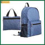 方法防水袋のFoldableバックパック(TP-BP094)