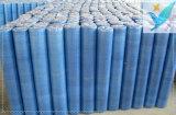 Drywall 10*10 100G/M2 het Netwerk van de Glasvezel