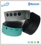 Altofalante sem fio da música do altofalante dos presentes de Bluetooth 3.0 com gancho