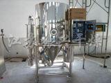 L'essiccatore di spruzzo centrifugo ad alta velocità di vendita calda per nero di carbonio/metodo bianchi di combustione/ha appallottolato il silicone idrato/silicone idrato