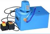 Pompa di liquido refrigerante per lo strumento Cl13 della fresatrice e di perforazione