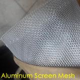 2016 nuova maglia dello schermo dell'alluminio del collegare 0.26mm della maglia 18X16 di arrivo