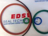De O-ring/de O-ringen van FKM FPM Viton Fluororubber