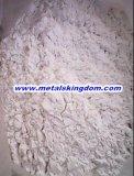 Serie de aluminio CAS No. del tripolifosfato: 13939-25-8