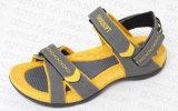 人(RF16141)のための2016のスポーツのサンダルPUの靴