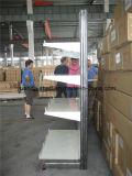 Étagère-Constructeur de supermarché en métal en Chine